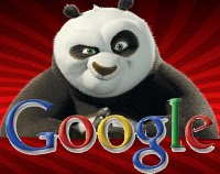 Come prepararsi all'arrivo di Google Panda